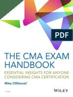 DA3815-CMA-HandBook-ebook.pdf