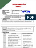 programaciones2-130502223547-phpapp01
