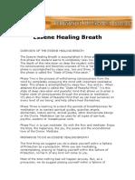 EsseneHealingBreath.pdf