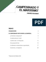 El-Campesinado-y-el-marxismo.pdf