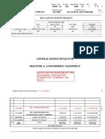 5-RC2-30-VESS-JSD-95-000-0400
