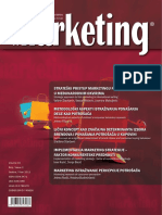 marketing-vol-42-no-2.pdf