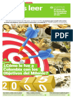 Undp Co Eltiempoodm 2015