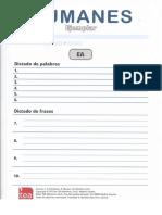 Ejemplar CUMANES.pdf