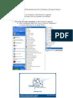Guia de Cmap Tools