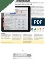 OCR-L-REPORTCARD-IG[1].pdf