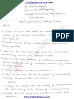 UMP  May June 2015 IMP.pdf