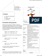 ✨ Selenous acid.pdf