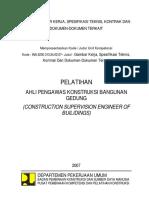 262221360-modul-2-PU.pdf