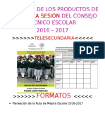 FormatProd1eraSePrimCTE2016 (1)