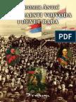 14 vojvoda.pdf