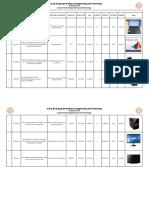 Lab Stock Register.pdf