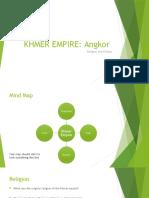 Khmerempire Angkorlesson3 150913062706 Lva1 App6892