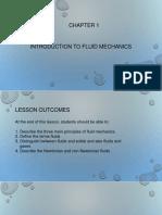 chapter 1_INTRODUCTION TO FLUID MECHANICS.pdf