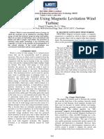 IJEIT1412201307_59.pdf