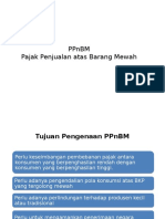 11. PPnBM Update (1)