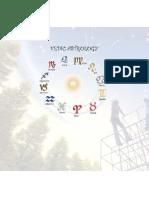 Vedic Astrology and Rasi Characteristics.pdf