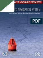 US AID TO NAVIGATION SYSTEM.pdf