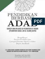 BUKU_ADAB_ADIAN_HUSAINI.pdf