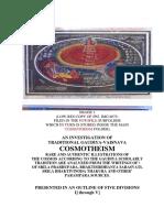 Gaudiya Vaishnava cosmotheism.pdf