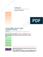 Toyota Case Study--DO NOT PRINT.pdf