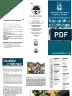 Topografia-Tuxtla-2016.pdf