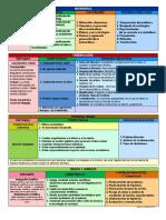 enfoquesyprocesosporreas-160306163533.pdf