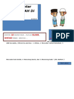 KHITAN IKLAN print.docx