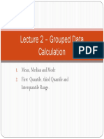 Grouped Data Calculation.pdf