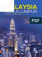 KL Malaysias Dazzling Capital City- English_june2016
