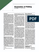 adkins1993.pdf