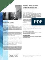 ingenieria_en_electricidad_y_automatizacion_industrial.pdf