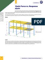 rf-dynam-pro-equivalent-loads-us.pdf