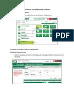 InstructivoIngresoReingresoEstudiantesv3_13.pdf