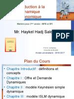0-Introduction à la dynamique économique.ppt