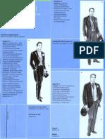 Frac y smoking en ruso.pdf