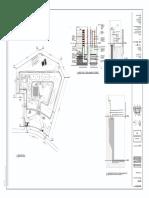 A04-56 - FENCE DETAILS.pdf
