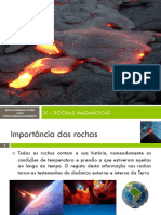 Re Sumo Rochas