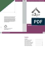 A3PR-Manual-de-bune-practici.pdf
