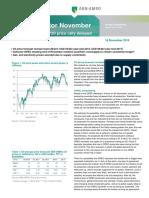 041116-Energy-Monitor-Nov.pdf