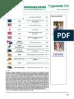 02122016_Raport_tygodniowy_.pdf
