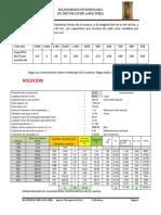 Solucionario de Hidrlogia 2015 (1)