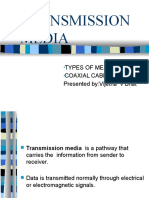 Transmission Media/vijethavinayak_bhat