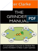 the grinders manual 2016-peter clarke