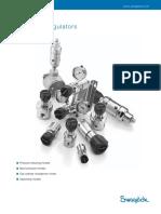 swagelok-Catalogs-EN-MS-02-230.pdf