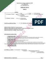 esquemas_1_a_15_penal3 DE PABLO MURO.pdf