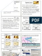 Geol552 Lecture12 2011 Ch6 Handout