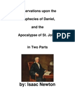 50986176-Daniel-Apocalipse-por-Isaac-Newton.pdf