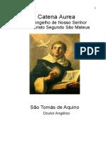 62671083-Catena-Aurea-de-S-Tomas-de-Aquino-Evangelho-S-Mateus-Cap-1-1-Cap-2-9.pdf