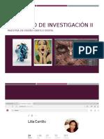 elprotocolodeinvestigacin-121122213534-phpapp02